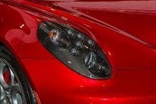 За январь-февраль 2015 г. рынок новых автомобилей в Новосибирской области упал на 42,7%