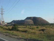 В Свердловской области нашли 13 месторождений полезных ископаемых