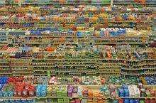 Свердловский производитель объяснил прокуратуре рост цен на продукты