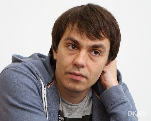 Как начинался «Сушкоф» в Екатеринбурге: бизнес-опыт Ивана Зайченко
