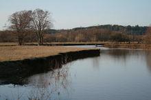 В Ростовской области населения и предприятия предупредили о возможном дефиците воды