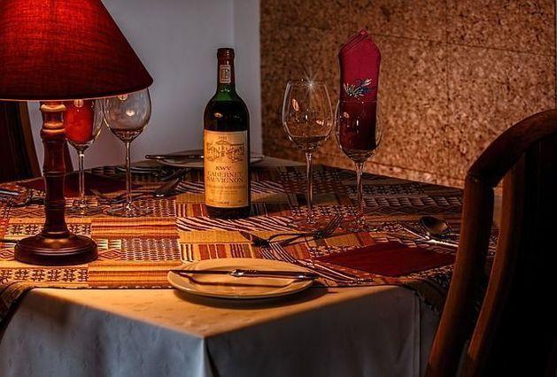 Итальянские рестораторы открыли в Екатеринбурге семейное заведение