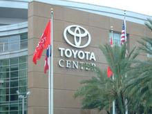 Toyota стала самой популярной иномаркой в Новосибирске