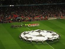 «Челси» - ПСЖ: счет захватывающего матча – 2:2