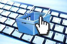 Россияне стали чаще покупать товары в зарубежных интернет-магазинах