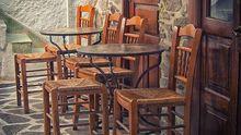 На красноярский бар «Чемодан» не нашлось покупателя: что будет с заведением