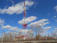 В ЛНР ограничили вещание «Дождя» и 23 украинских каналов