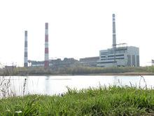 В Челябинской области возобновит работу кирпичный завод