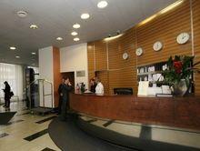 Между отелями Екатеринбурга ужесточается конкуренция: тенденции рынка в 2015 г.