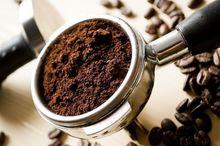 «Точке кофе» разрешили вернуть один киоск