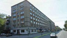 «Россети» распродают офисную недвижимость в Екатеринбурге