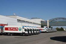 Челябинская розничная сеть предлагает для бизнеса субфраншизу