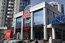 Делегации КНР во время ИННОПРОМа-2015 не хватит китайских ресторанов