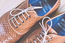 Участники новосибирского рынка обуви пообещали повышение розничной цены товара на 50%