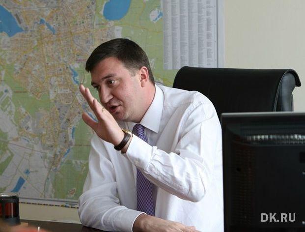 Когда в Екатеринбурге можно будет оформить ипотеку под 13%