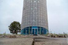 В «Титановой долине» появится завод по производству стекловолокна