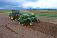 Свердловским фермерам раздадут 53 млн руб.