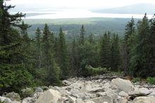 Эксперты назвали Южный Урал перспективным туристическим направлением