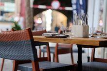 В Екатеринбурге закроется последний ресторан «Пожарка»