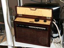 Уральский радиозавод прошел через банкротство