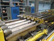 «Трубметпром» разработал высокотехнологическое оборудование для очистки металла