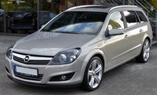 Автодилеры Екатеринбурга останутся без Opel и доступных Chevrolet