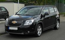 Автоконцерн General Motors уходит из России и Красноярска