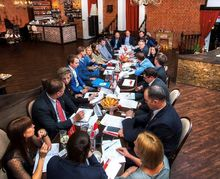 Новосибирские застройщики: «Рынок спасет только 10-процентная ипотечная ставка»