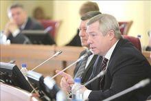 Еще три инвестпроекта в Ростове включили в «губернаторскую сотню»