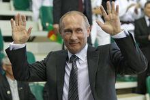 Челябинские бизнесмены — о заявлениях Путина: «Вывезенный капитал вряд ли скоро вернется»
