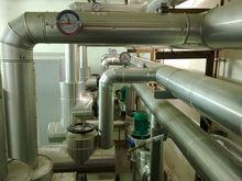 «ЛУКОЙЛ-Теплотранспортная компания» препятствовала подключению домов к теплоснабжению