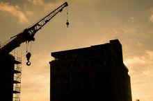 Поможет ли выделение земли решению проблемы долгостроев? Мнение застройщиков