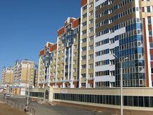 Специалисты Ростова ожидают падение спроса на рынке новостроек до 40%