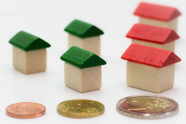 Льготную ипотеку в Екатеринбурге снизили с 13 до 12%