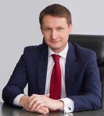 Николай Галушин, СОГАЗ: Прямо и цинично про будущее страхового рынка