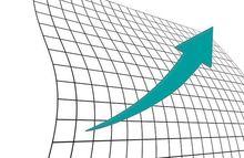 DK.RU составил рейтинг лизинговых компаний