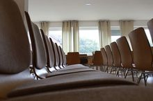 Для челябинских предпринимателей проведут антикризисный семинар