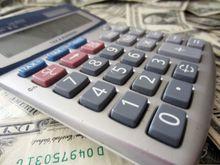 Челябинская область получит субсидии на развитие предпринимательства