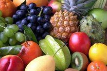 Новосибирский продовольственный рынок отметил снижение поставок из Китая почти на 70%