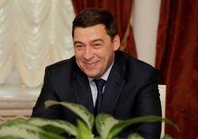 Евгений Куйвашев поручился за выступление «Автомобилиста» в КХЛ