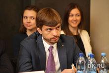 КРСУ понесла более 1,5 млрд руб. чистого убытка