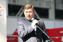 ХК «Автомобилист» урежут бюджетное финансирование на 100 млн руб.