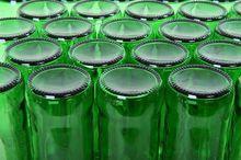 Из-за отсутствия заказов «Златоустовский ликеро-водочный завод» займется контрафактом