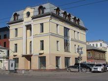 Тюменские инвесторы хотят открыть ресторан русского шансона в центре Екатеринбурга