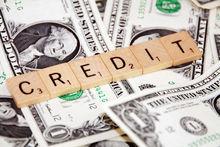12% всех просроченных долгов по кредитам приходится на юг России