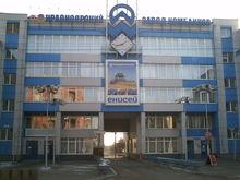 Дайджест DK.RU:  банк «Рост» ушел из Красноярска; «Мекран» и «Завод комбайнов» банкротят