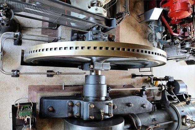 Уралмашзавод заработает на инжиниринговых проектах