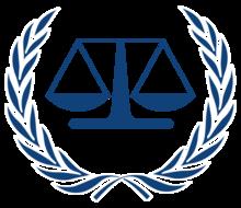 Между «Горизонтом» и «Меридианом» начинается очередная судебная тяжба