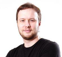 Екатеринбургская ИТ-компания переориентировалась на международный рынок