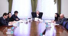 Власти Южного Урала пересмотрят критерии благонадежности предприятий-заемщиков